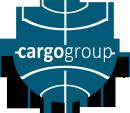 Cargo group