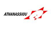 Athanassiou